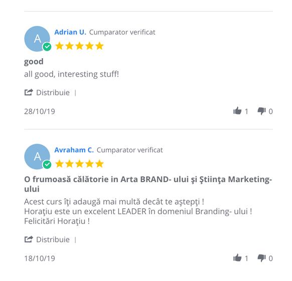 recenzii-brandify-mastermind-group-3